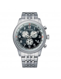 Citizen Aviator Chrono...