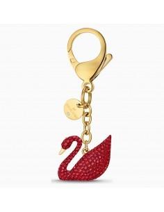 Swarovski Swan accessory...