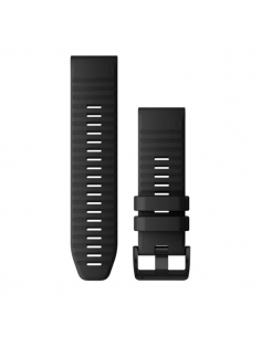 Garmin silicone watch...