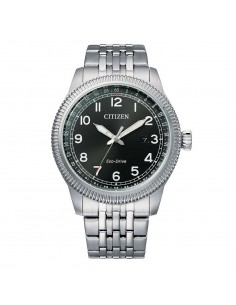 Citizen Aviator Eco-Drive...