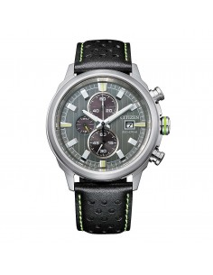 Citizen Chrono Sport...
