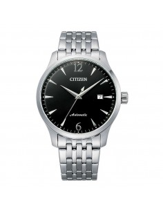Citizen time only automatic...