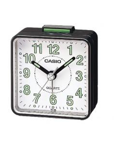Casio Black alarm clock...