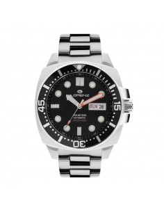 Lorenz Automatic diving...