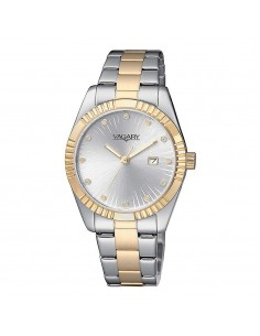 Vagary Timeless women's...