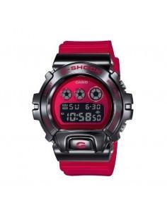 Casio G-Shock multifunction...