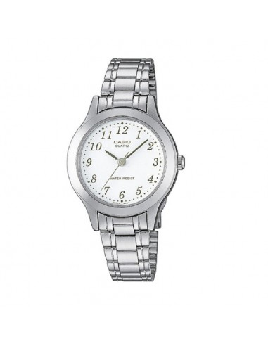 Casio ladies time only watch...
