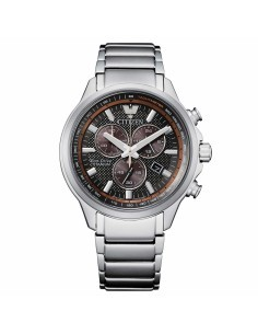 Citizen Eco Drive Chrono...