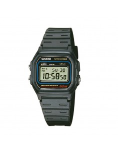 Casio vintage multifunction...