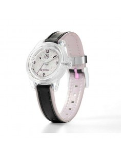 Smile Solar Eco-Drive Watch...