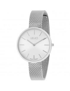 LIUJO Glamor women's watch...