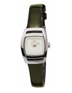Breil Time-only watch in...