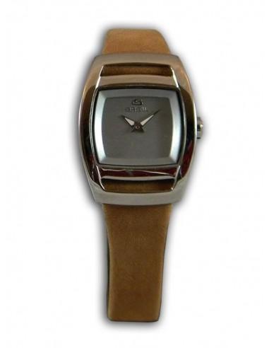 Orologio donna da polso Breil 2519251089