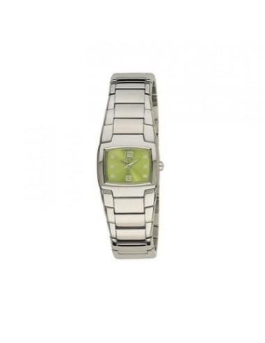 Orologio donna da polso Breil 2519251254