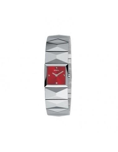 Orologio donna da polso Breil 2519251843
