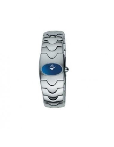 Orologio donna da polso Breil 2519252004