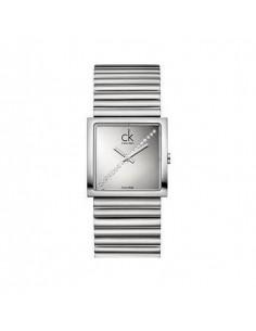 Orologi Calvin Klein...