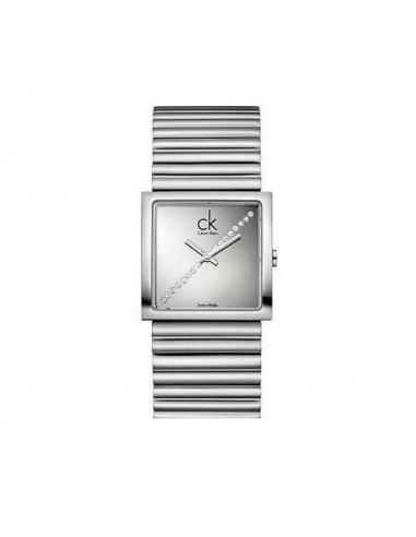 Orologi Calvin Klein orologio donna...