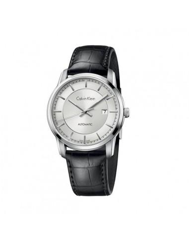Orologi Calvin Klein orologio uomo...