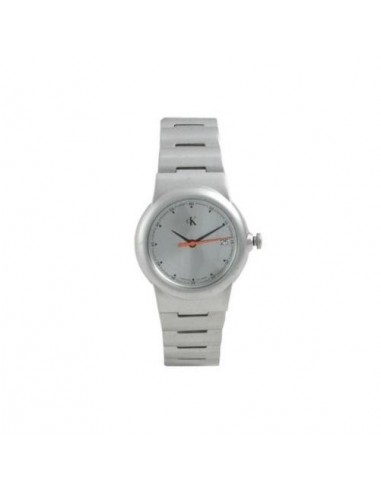 Unisex Calvin Klein watch in...