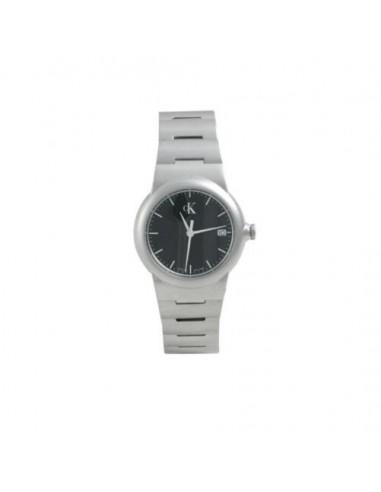 Unisex Calvin Klein watch in...