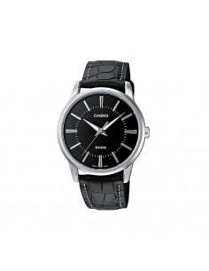 Orologi Casio orologio uomo...