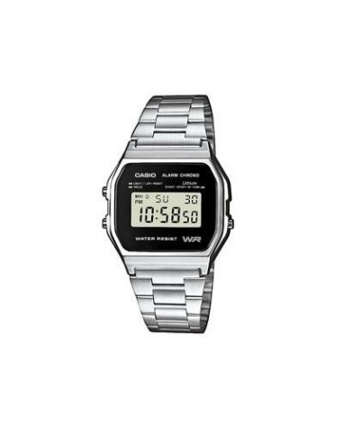 Casio vintage multifunction watch...