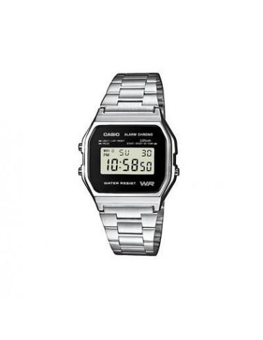 Casio vintage multifunction watch...