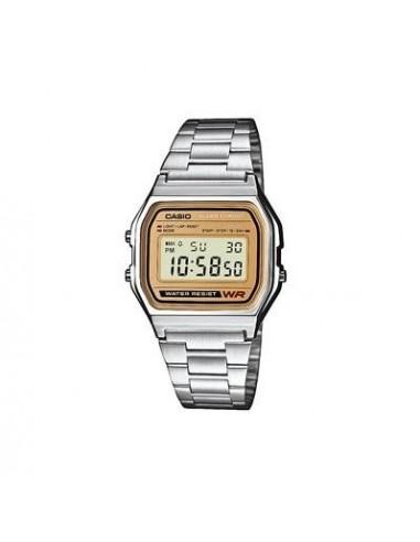 Casio orologio multifunzione vintage...