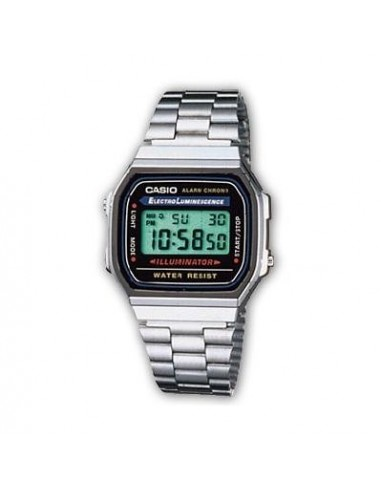 Casio orologio vintage digitale...