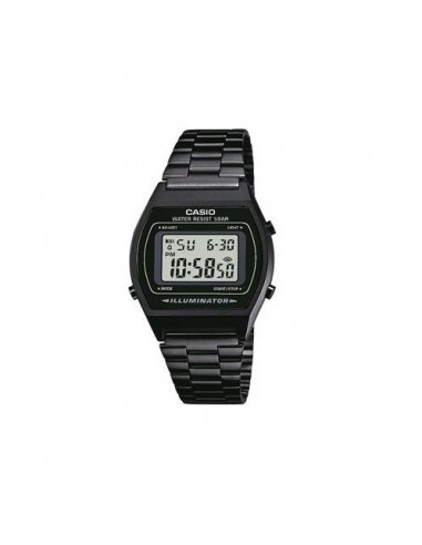 Casio Vintage Multifunction wrist...