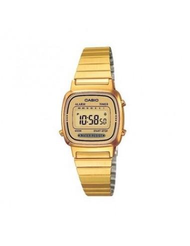 Casio Vintage watch Casio...