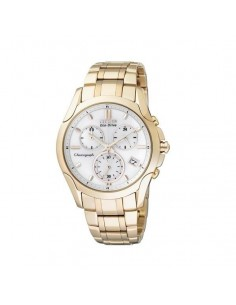 Citizen Eco-Drive watch for...