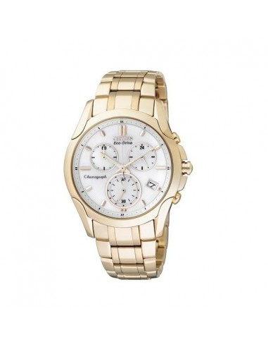 Citizen Eco-Drive watch for women in...