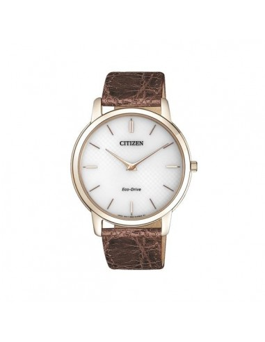 Orologio Stiletto 0.4 Citizen...