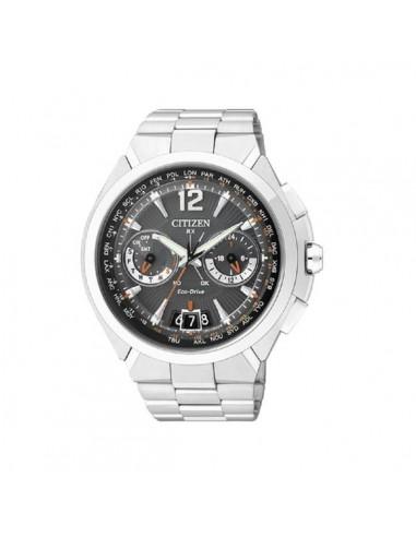 Citizen Satellite Wave H950 Watch...