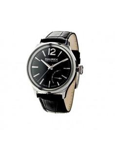 Orologi Haurex orologio da...