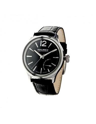 Orologi Haurex orologio da uomo...