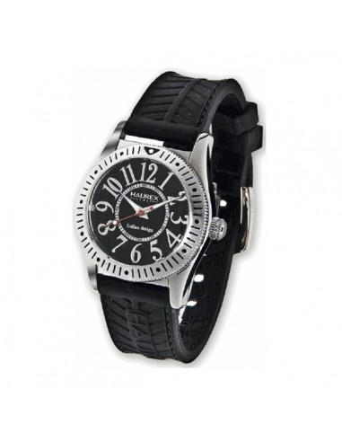 Orologio da polso Haurex 1A331UNN