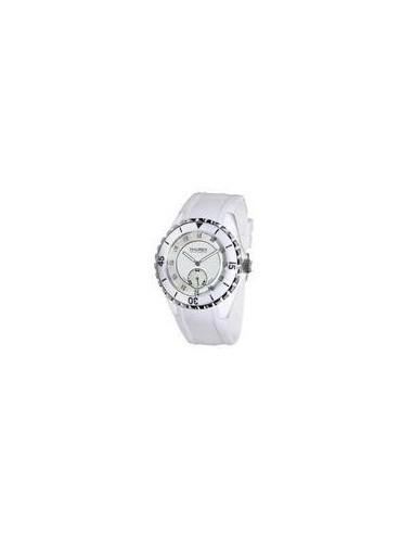 Orologio da polso Haurex 1W337DWS