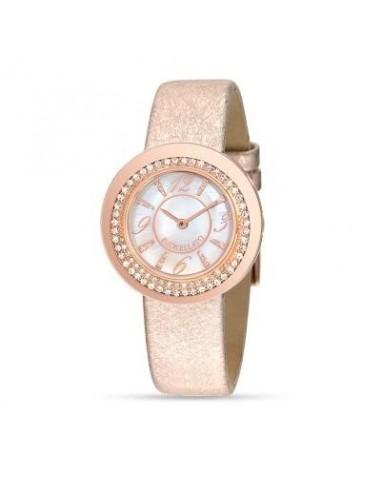 Orologi Morellato orologio donna...