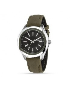 Morellato Romeo steel watch...