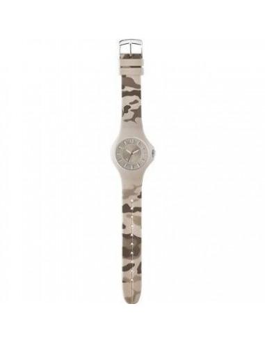 Morellato watch Colors beige R0151114522