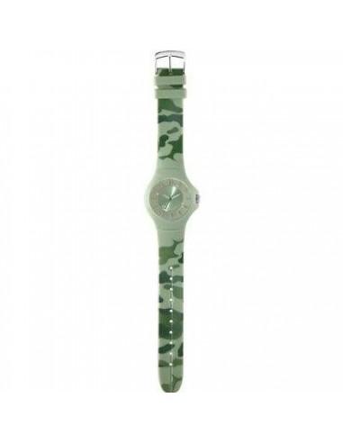 Morellato watch Colors green R0151114523