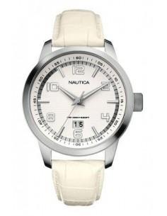 Orologi Nautica orologio...