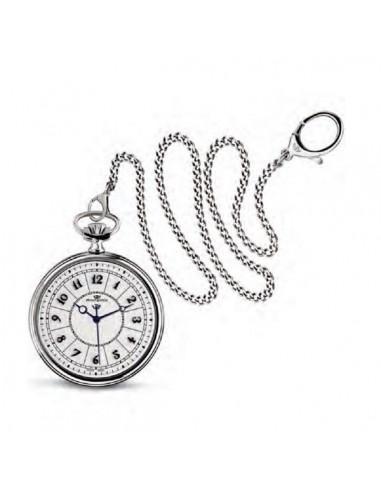 Philip Watch orologio da tasca...