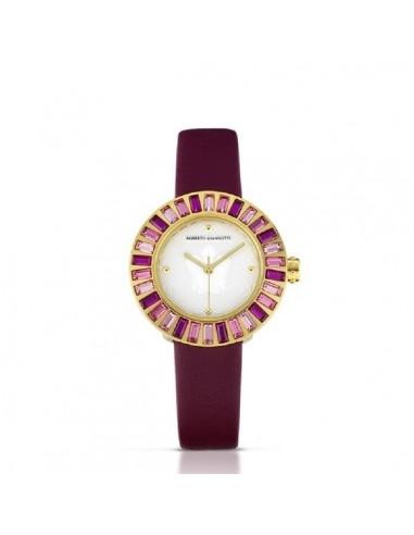 Angelo Giannotti women's watch in...