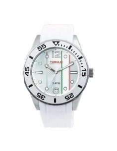 Torque Flag men's watch in...