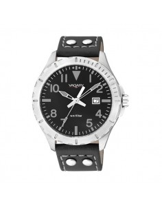 Vagary watch by Citizen...