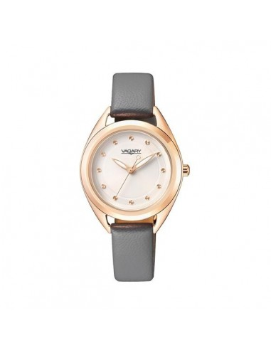 Vagary by Citizen FLAIR women's watch...